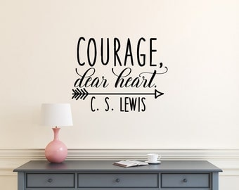 Vinyl Wall Quotes Etsy - Custom vinyl wall decals sayings for bedroom