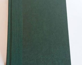 LaVyrle Spencer  3 Complete Novels  Hardcover   1st Edition