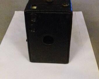 Vintage Camera - Eastman Kodak 116