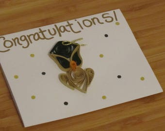 Graduation Congrats Owl Card,Congratulations Graduate Card,Graduate Cards,School Graduation Card,College Graduation Card,You did it Cards