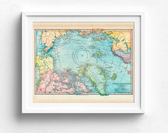 World map printable etsy gumiabroncs Gallery