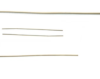 Beginners BDSM cane set