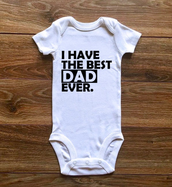 First Time Dad Gifts Part - 42: First Time Dad - First Time Dad Gift - Dad Shower Gift - Best Dad - Gifts  For New Dad - Daddy To Be - Best Dad Ever - New Dad Gift For Baby