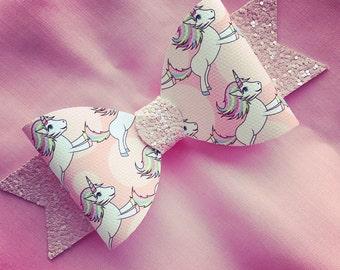 Unicorn medium bow
