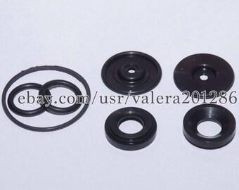 Heater Control Valve Repair Kit for BMW E39, E38, E53, E34, E32, E31, E65, E66, E60, E61