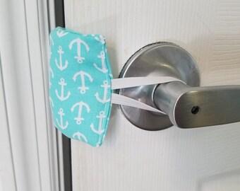 Door Silencer Etsy