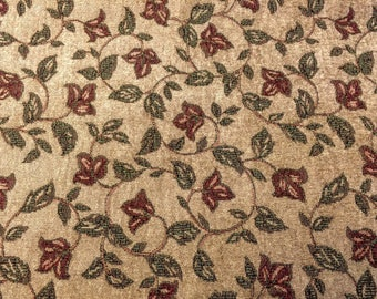 Heavy Wool Fabric Etsy