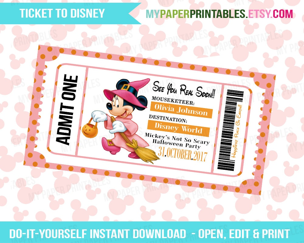 A 1-day child's ticket to Epcot, Disney's Hollywood Studios or Disney's Animal Kingdom Park is $96 ($ peak season), whereas access to all 4 parks for one day is $ ($ peak season) with Park Hopper Option. Multi-day tickets are valid for admission to any 1 of the 4 theme parks, so a 2-Day Ticket $ ($ with Park Hopper Option).