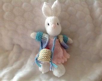 Egmay Bunny