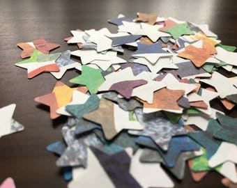 Eric Carle Confetti (Free shipping in the US)