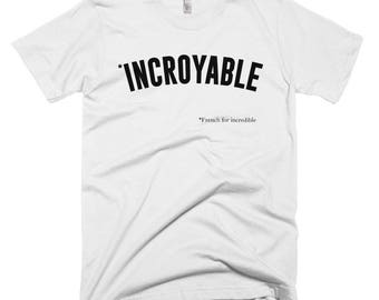 Courteeners - Modern Love T-Shirt