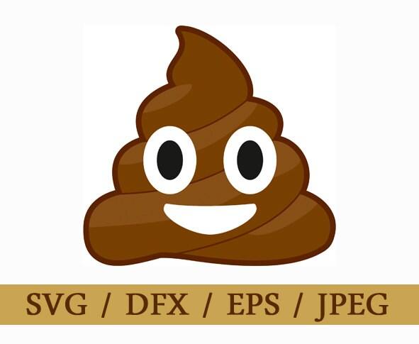 Emoji vector | Etsy
