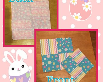Pot holders/Hot pads SOLD!