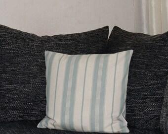"""Cushion cover 40 x 40 cm """"Stripes"""""""