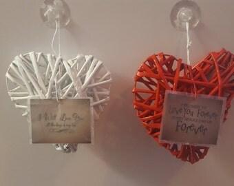 hearts/hearts
