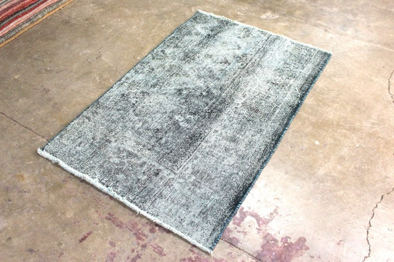 35 x 55 very rare persian tabriz rug handwoven bohemian vintage rug area persia