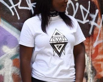 DistinctiveMarks T-shirt