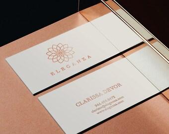 Minimal logo design, Luxurious logo, elegant business cards, Custom logo design, Elegant logo, Minimal Logo, Unique logo design,Geometric
