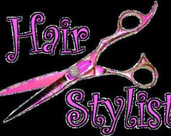 Hair Styling made easy, hair cut, hair trim, hair style, straight, curly, wavy, updo