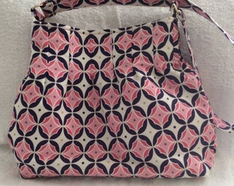 Medallion Handbag *Clearance*