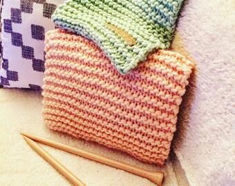 100% wool point foam cushions, sweet and warm, soft and cosy, handmade, handmade