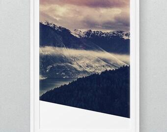 Landscape 1 3/3