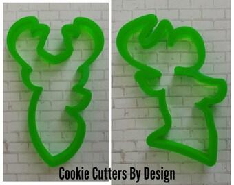Hunting Cookies Etsy