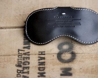 VITRA Latin glasses Goggle Case