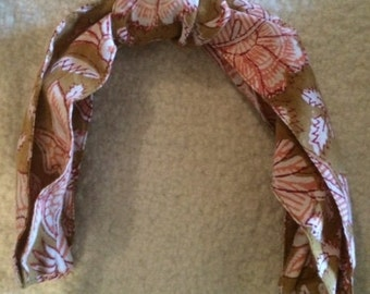 hanah headbands
