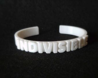 INDIVISIBLE Bracelet