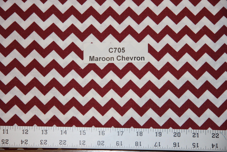 Fine Red And Black Chevron Fabric Contemporary - Bathtub for ...