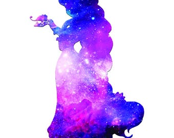Rapunzel Print, Tangled, Disney Print, Fairytale, Princess, Disney Art