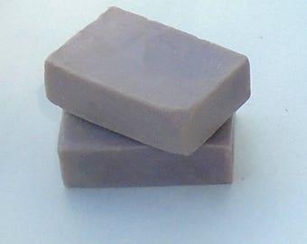Lavender Soap (3.5 oz/97 g)