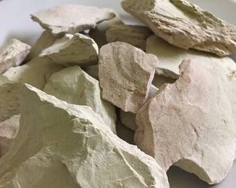 Roasted Fuller's Earth/Multani Mitti Clay 100g