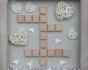 Engagements, Weddings & anniversary.