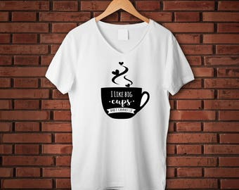 Mom to be Gift/ Mother's Day Gift/ Women's Tee/ Women's Graphic T-shirt/ Women's Apparel/ Funny T-shirt/ Mom Shirt/ Mom and Baby Shirt