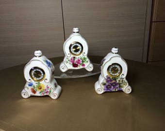 Vintage Luxury Ceramic by jitsupahandicrafts