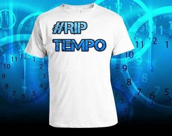 Rip Tempo Original T-Shirt