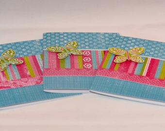 Fun Card Set for Any Occassion (3)
