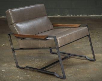 Speer Chair