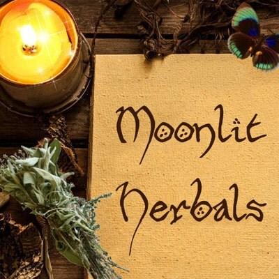 MoonlitHerbals