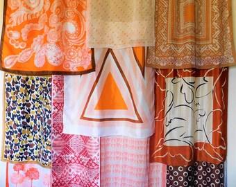 PHOENIX SAND Bohemian Gypsy Shower Curtain