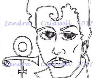 1409 Formally Known AS Digi Stamp