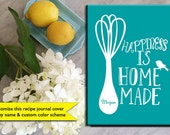 christmas gifts for mom christmas gifts for coworkers christmas gifts for dad recipe book