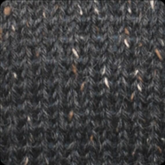 Stonehenge yarn