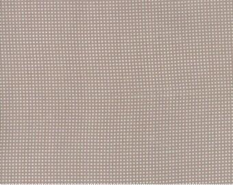 SALE!!Sweetwater fabrics