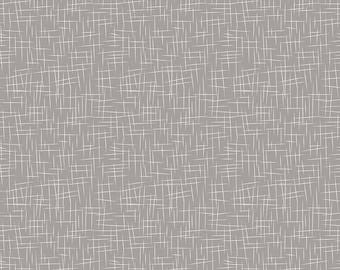 Hash Tag Large Color Gray (C115)
