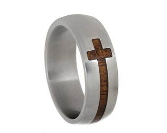 Is The Promise Ring A Christian Band