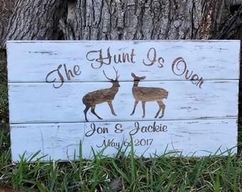 Wedding Sign, Wedding Signs Wood, Wedding Signs Rustic, Wedding Welcome Sign, Wedding Signs Welcome, Wedding Gift, Wedding Personalized