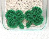 Special Order of Shamrock Scrubbers for snowieo.